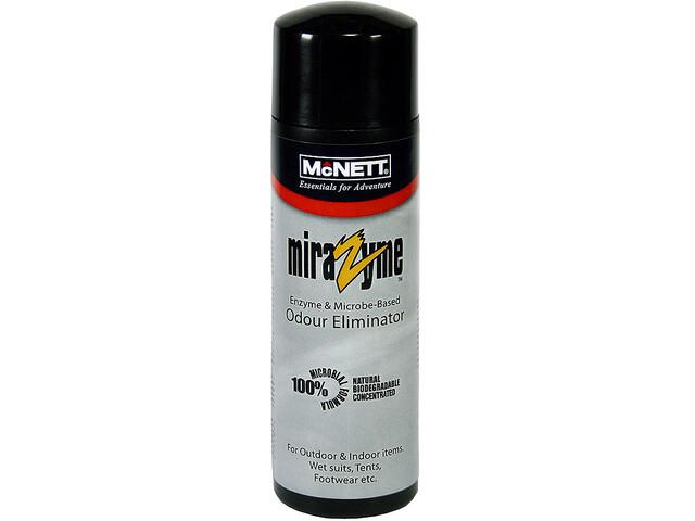 GEAR AID MiraZyme anti mauvaises odeurs 250 ml